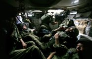 israeli-troops-sleep-in-an-armored-personnel-carrier-apc-during-a-military-operation-in-the-northern-gaza-strip-july-7-2006